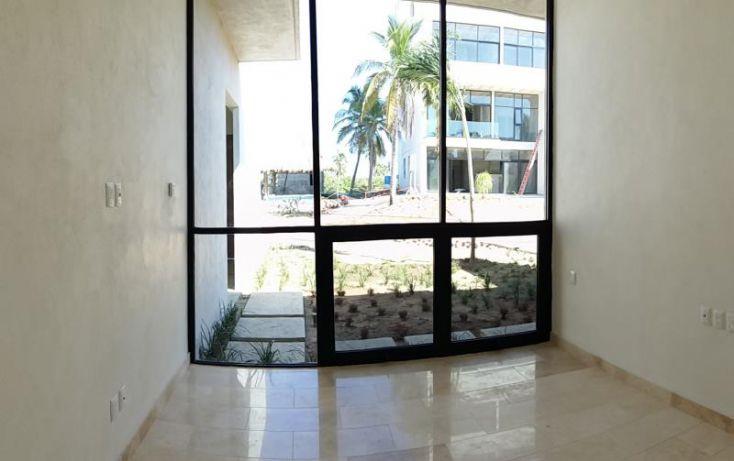 Foto de casa en venta en boulevard barra vieja 2, alborada cardenista, acapulco de juárez, guerrero, 1925710 no 24