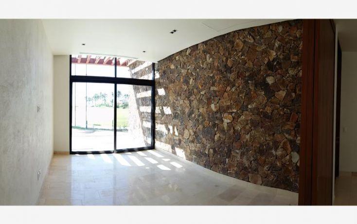 Foto de casa en venta en boulevard barra vieja 2, alborada cardenista, acapulco de juárez, guerrero, 1925710 no 27