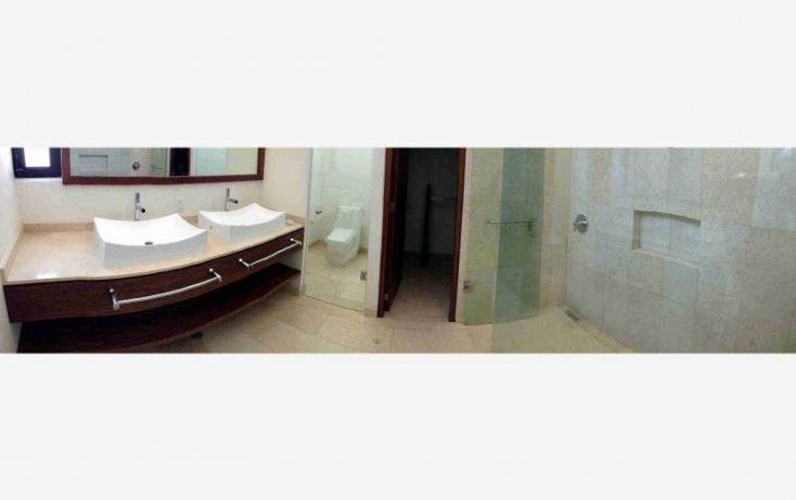 Foto de casa en venta en boulevard barra vieja 2, alborada cardenista, acapulco de juárez, guerrero, 1925710 no 31