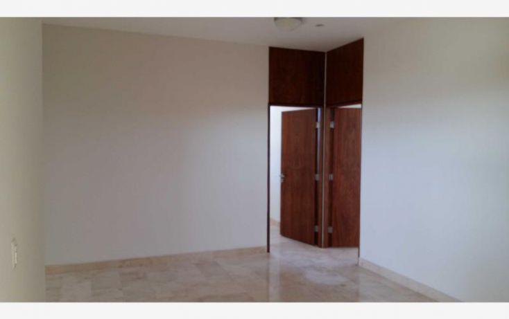 Foto de casa en venta en boulevard barra vieja 2, alborada cardenista, acapulco de juárez, guerrero, 1925710 no 37