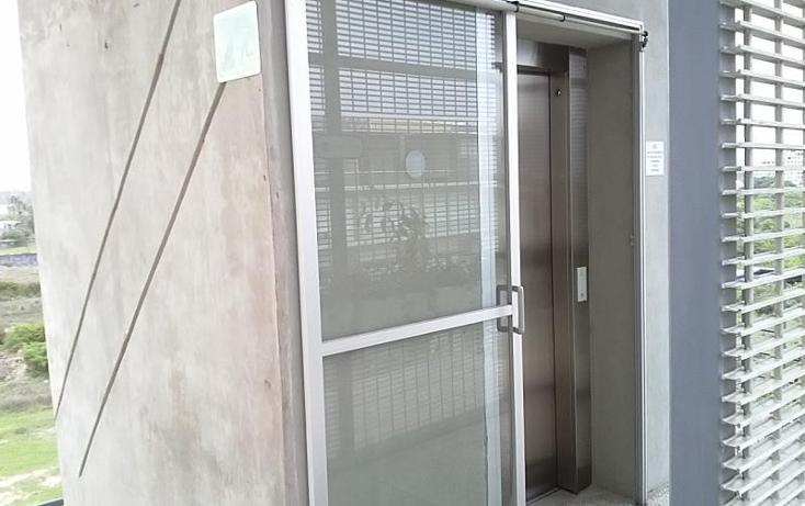 Foto de departamento en venta en boulevard barra vieja 2, alfredo v bonfil, acapulco de juárez, guerrero, 522863 No. 19
