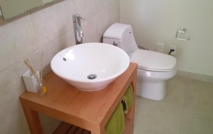 Foto de departamento en venta en boulevard barra vieja 2, alfredo v bonfil, acapulco de juárez, guerrero, 522863 No. 20