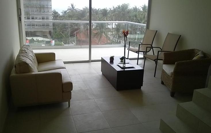 Foto de departamento en venta en boulevard barra vieja 2, alfredo v bonfil, acapulco de juárez, guerrero, 522863 No. 25
