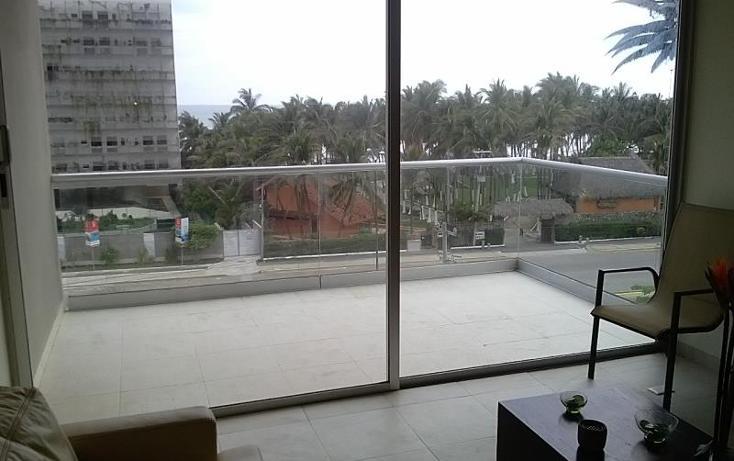 Foto de departamento en venta en boulevard barra vieja 2, alfredo v bonfil, acapulco de juárez, guerrero, 522863 No. 26