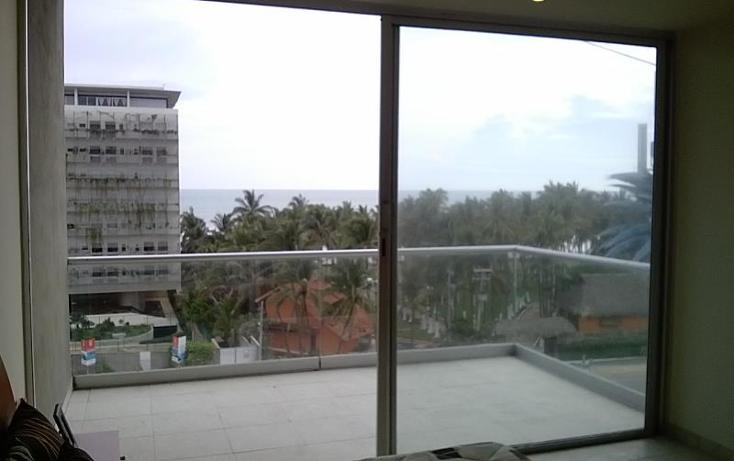 Foto de departamento en venta en boulevard barra vieja 2, alfredo v bonfil, acapulco de juárez, guerrero, 522863 No. 28