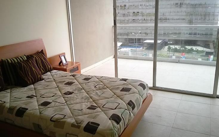Foto de departamento en venta en boulevard barra vieja 2, alfredo v bonfil, acapulco de juárez, guerrero, 522863 No. 31