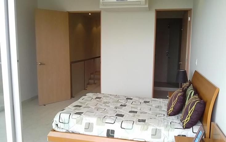 Foto de departamento en venta en boulevard barra vieja 2, alfredo v bonfil, acapulco de juárez, guerrero, 522863 No. 32