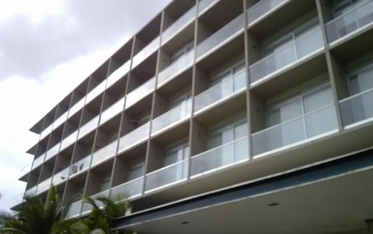 Foto de departamento en venta en boulevard barra vieja 2, alfredo v bonfil, acapulco de juárez, guerrero, 522865 no 09