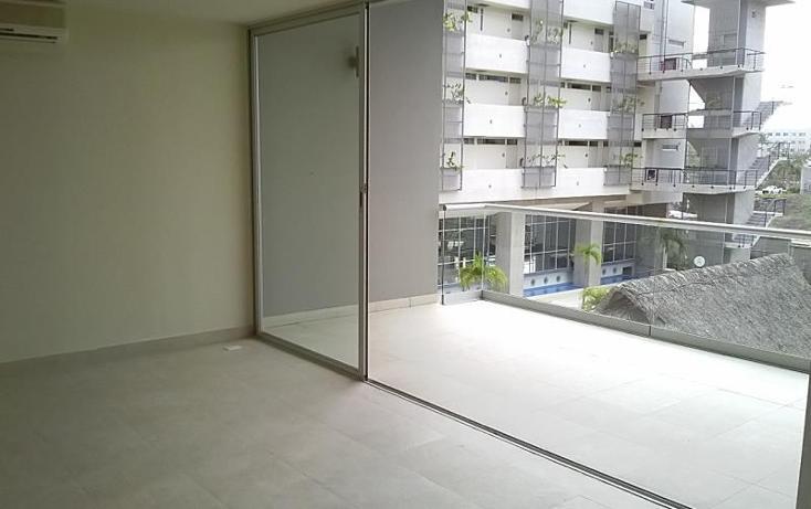 Foto de departamento en venta en  2, alfredo v bonfil, acapulco de juárez, guerrero, 522865 No. 14