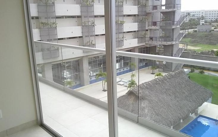 Foto de departamento en venta en boulevard barra vieja 2, alfredo v bonfil, acapulco de juárez, guerrero, 522865 no 16