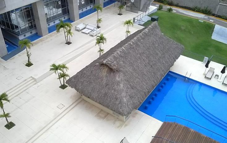 Foto de departamento en venta en boulevard barra vieja 2, alfredo v bonfil, acapulco de juárez, guerrero, 522865 no 18
