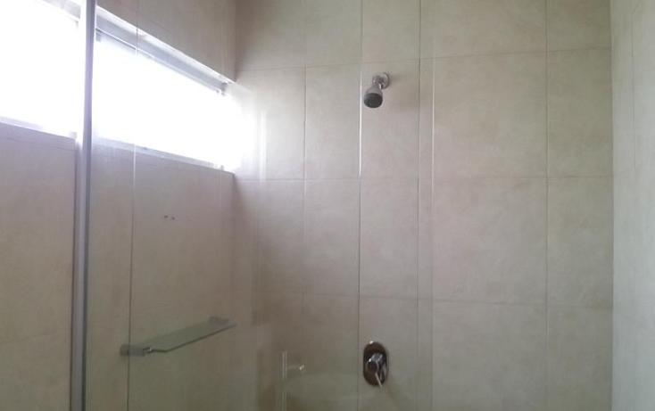 Foto de departamento en venta en boulevard barra vieja 2, alfredo v bonfil, acapulco de juárez, guerrero, 522865 no 19