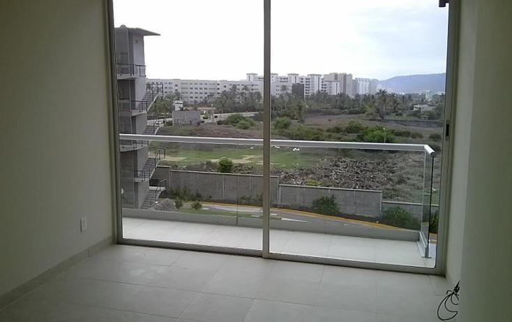 Foto de departamento en venta en  2, alfredo v bonfil, acapulco de juárez, guerrero, 522865 No. 21