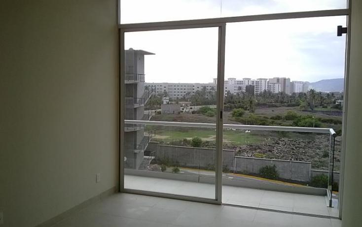 Foto de departamento en venta en boulevard barra vieja 2, alfredo v bonfil, acapulco de juárez, guerrero, 522865 no 22