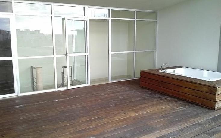 Foto de departamento en venta en boulevard barra vieja 2, alfredo v bonfil, acapulco de juárez, guerrero, 522865 no 29