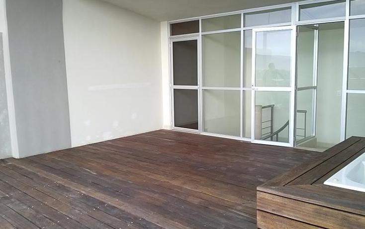 Foto de departamento en venta en boulevard barra vieja 2, alfredo v bonfil, acapulco de juárez, guerrero, 522865 no 31