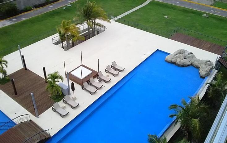 Foto de departamento en venta en boulevard barra vieja 2, alfredo v bonfil, acapulco de juárez, guerrero, 522865 no 32
