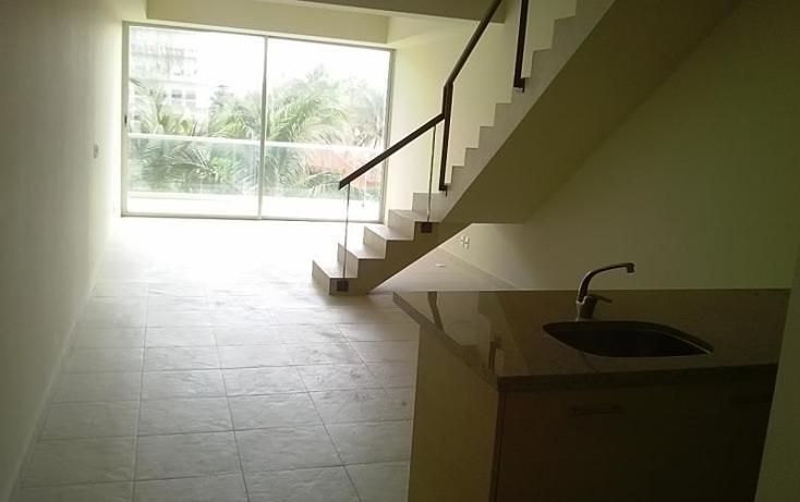 Foto de departamento en venta en boulevard barra vieja 2, alfredo v bonfil, acapulco de juárez, guerrero, 522905 No. 17