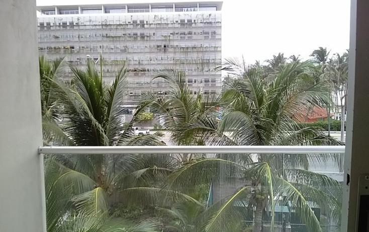 Foto de departamento en venta en  2, alfredo v bonfil, acapulco de juárez, guerrero, 522905 No. 19