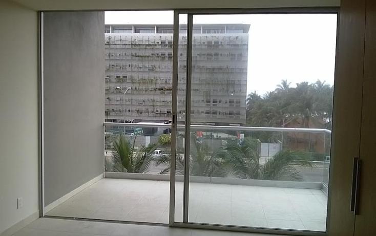 Foto de departamento en venta en boulevard barra vieja 2, alfredo v bonfil, acapulco de juárez, guerrero, 522905 No. 23