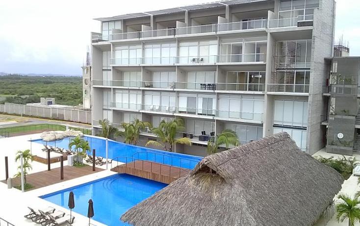 Foto de departamento en venta en  2, alfredo v bonfil, acapulco de juárez, guerrero, 522910 No. 01