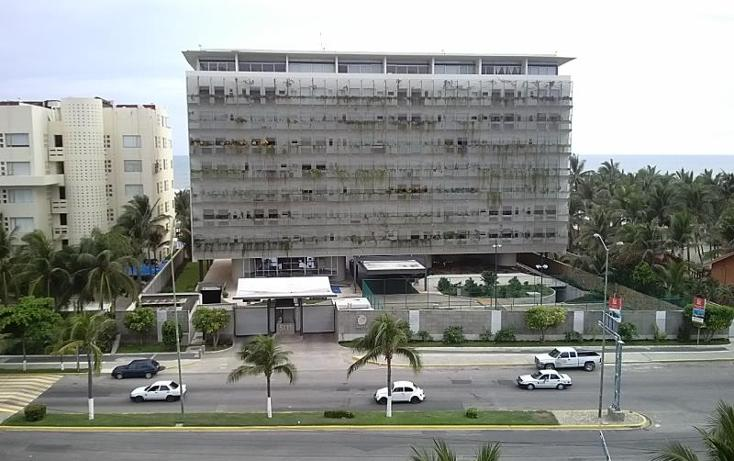 Foto de departamento en venta en boulevard barra vieja 2, alfredo v bonfil, acapulco de juárez, guerrero, 522910 No. 02