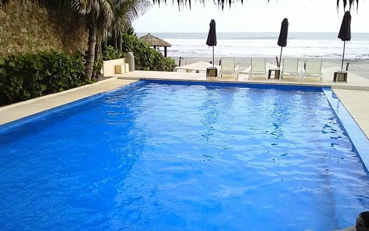 Foto de departamento en venta en  2, alfredo v bonfil, acapulco de juárez, guerrero, 522910 No. 12
