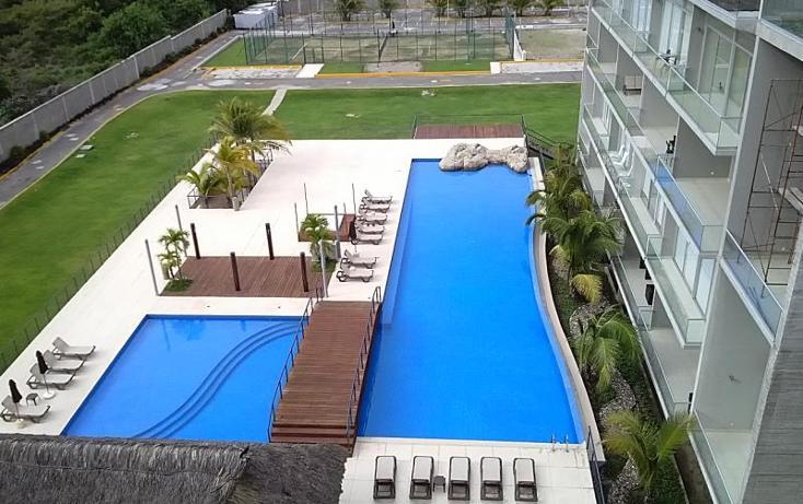 Foto de departamento en venta en  2, alfredo v bonfil, acapulco de juárez, guerrero, 522910 No. 18