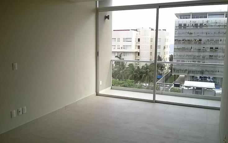 Foto de departamento en venta en boulevard barra vieja 2, alfredo v bonfil, acapulco de juárez, guerrero, 522910 No. 19