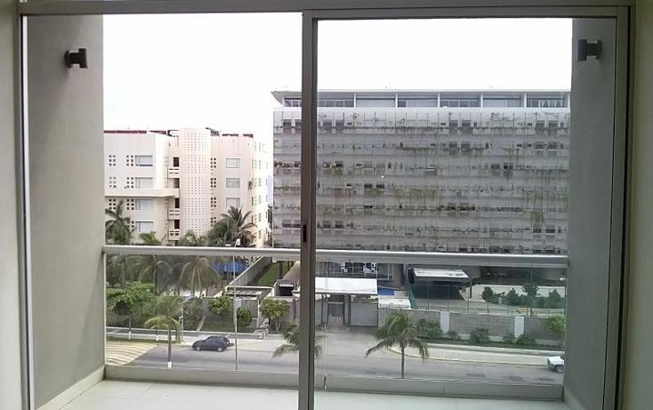 Foto de departamento en venta en  2, alfredo v bonfil, acapulco de juárez, guerrero, 522910 No. 21