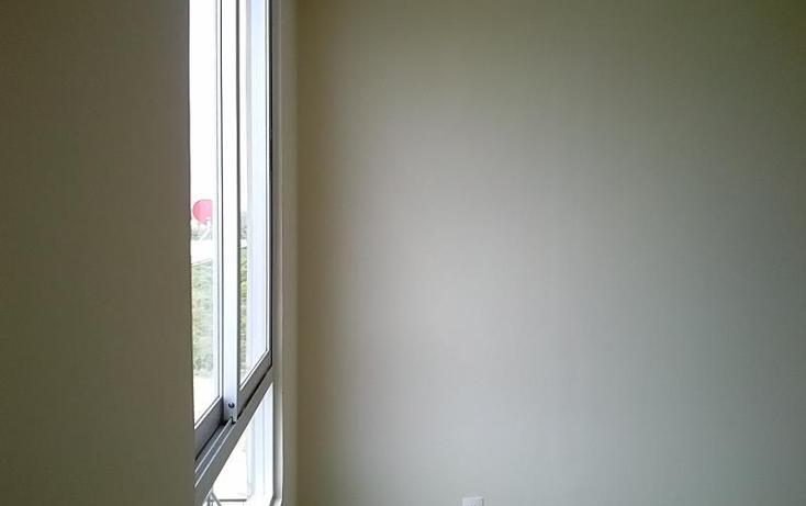 Foto de departamento en venta en  2, alfredo v bonfil, acapulco de juárez, guerrero, 522910 No. 23