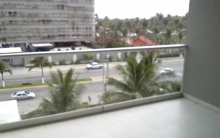Foto de departamento en venta en boulevard barra vieja 2, alfredo v bonfil, acapulco de juárez, guerrero, 522910 No. 27