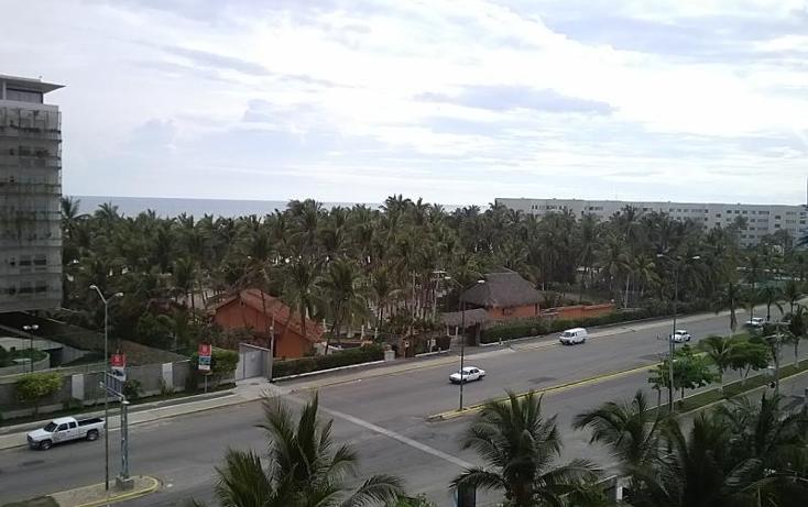 Foto de departamento en venta en  2, alfredo v bonfil, acapulco de juárez, guerrero, 522910 No. 28