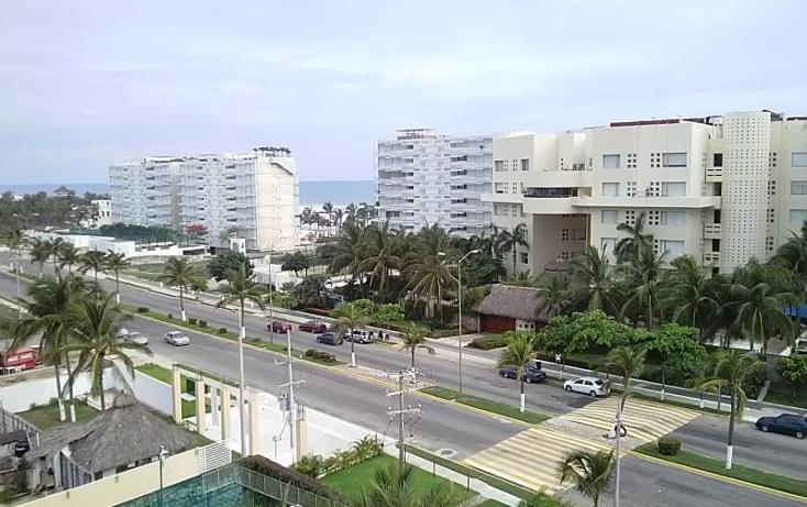 Foto de departamento en venta en boulevard barra vieja 2, alfredo v bonfil, acapulco de juárez, guerrero, 522910 No. 29