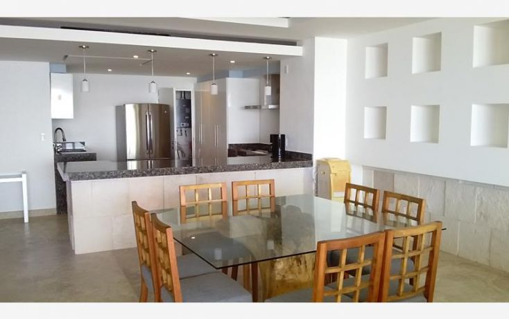 Foto de departamento en venta en boulevard barra vieja 2, alfredo v bonfil, acapulco de juárez, guerrero, 999157 no 01
