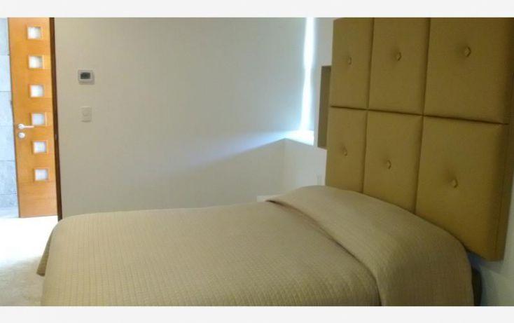 Foto de departamento en venta en boulevard barra vieja 2, alfredo v bonfil, acapulco de juárez, guerrero, 999157 no 02