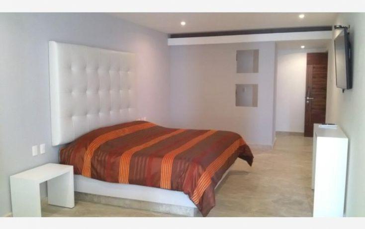 Foto de departamento en venta en boulevard barra vieja 2, alfredo v bonfil, acapulco de juárez, guerrero, 999157 no 05