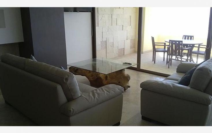 Foto de departamento en venta en boulevard barra vieja 2, alfredo v bonfil, acapulco de juárez, guerrero, 999157 no 06