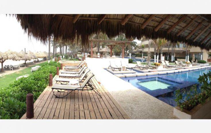 Foto de departamento en venta en boulevard barra vieja 2, alfredo v bonfil, acapulco de juárez, guerrero, 999157 no 20