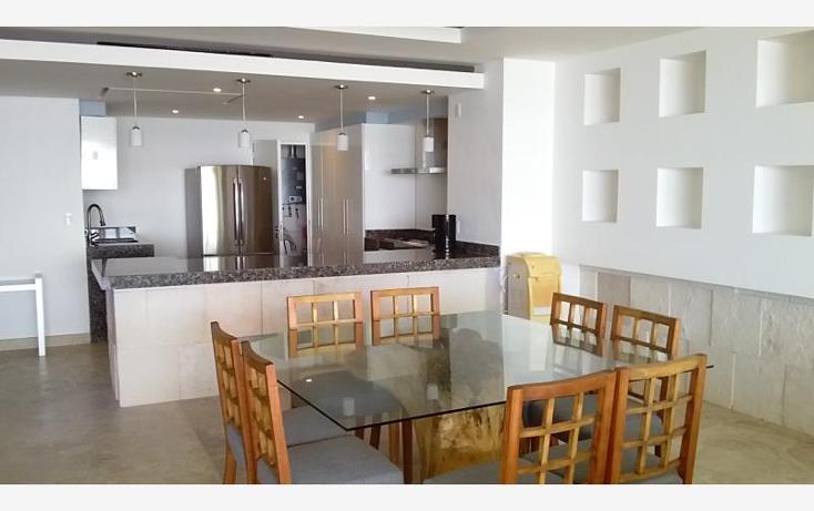 Foto de departamento en venta en boulevard barra vieja 2, playa diamante, acapulco de juárez, guerrero, 2683163 No. 01