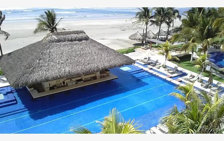 Foto de departamento en venta en boulevard barra vieja 2, playa diamante, acapulco de juárez, guerrero, 2683163 No. 10
