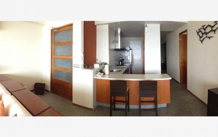 Foto de departamento en renta en boulevard barra vieja 205, alfredo v bonfil, acapulco de juárez, guerrero, 1995796 no 04