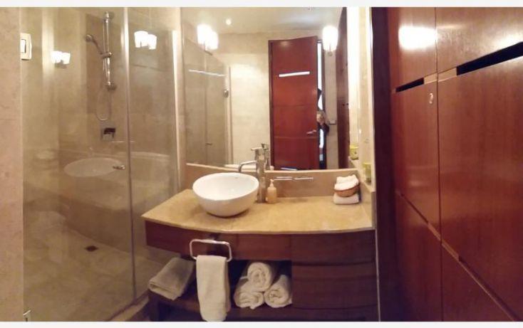 Foto de departamento en renta en boulevard barra vieja 205, alfredo v bonfil, acapulco de juárez, guerrero, 1995796 no 12