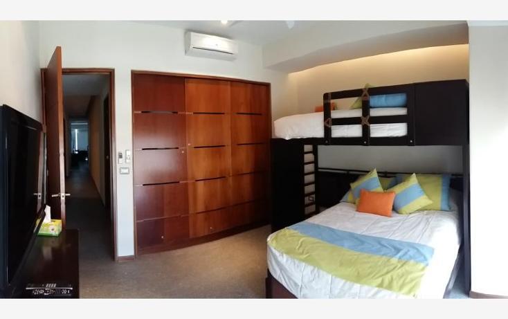 Foto de departamento en renta en  205, alfredo v bonfil, acapulco de juárez, guerrero, 1995796 No. 13