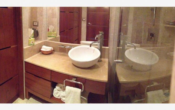 Foto de departamento en renta en boulevard barra vieja 205, alfredo v bonfil, acapulco de juárez, guerrero, 1995796 no 16