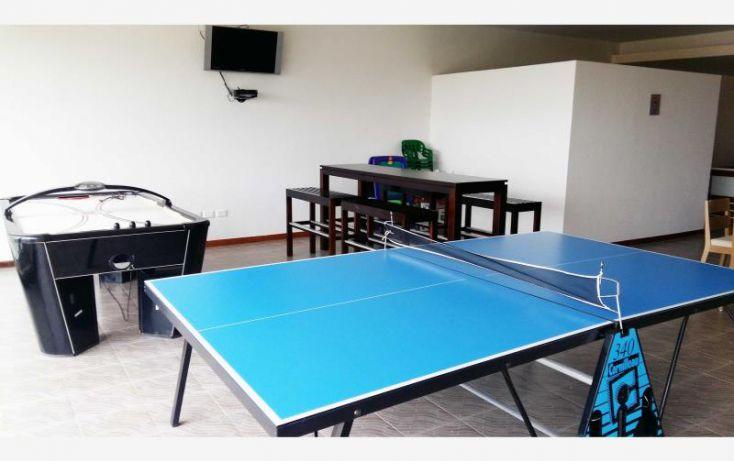 Foto de departamento en renta en boulevard barra vieja 205, alfredo v bonfil, acapulco de juárez, guerrero, 1995796 no 57