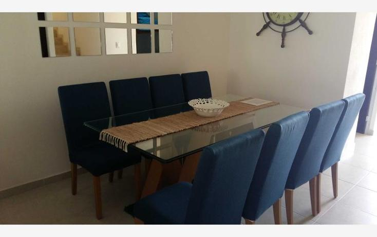 Foto de casa en venta en  22, alfredo v bonfil, acapulco de juárez, guerrero, 1903474 No. 02