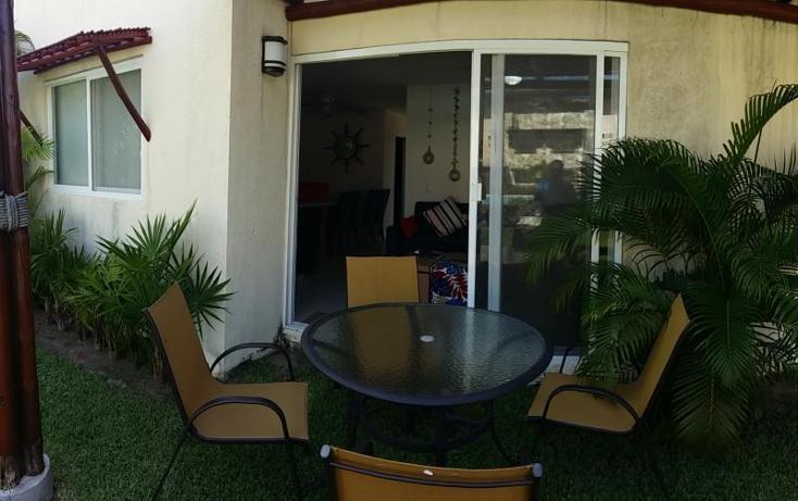 Foto de casa en venta en  22, alfredo v bonfil, acapulco de juárez, guerrero, 1903474 No. 04