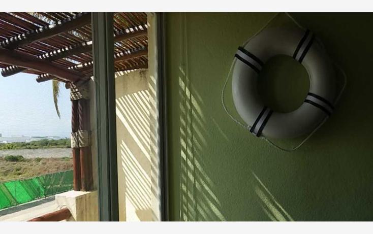 Foto de casa en venta en  22, alfredo v bonfil, acapulco de juárez, guerrero, 1903474 No. 10