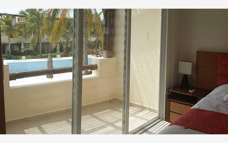 Foto de casa en venta en  22, alfredo v bonfil, acapulco de juárez, guerrero, 1903474 No. 12